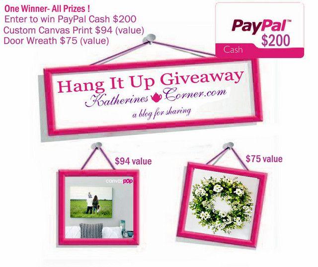 hang it up giveaway-katherines corner-1