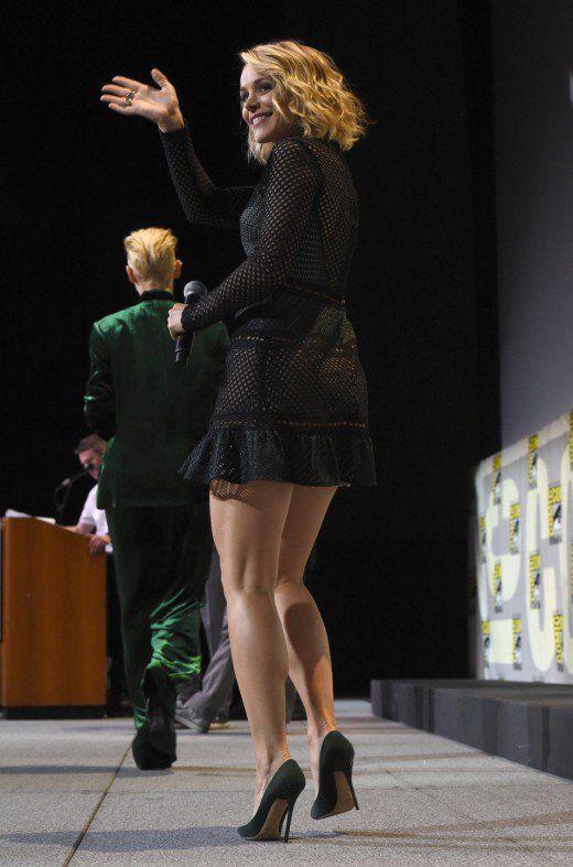 Best Celebrity Legs In High Heels Rachel Mcadams Legs Rachel Mcadams Hot Celebrities