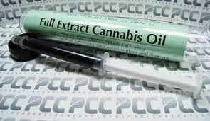 Grow Your Own.... : Hemp Oil's Healing Benefits Now Legally Attainable Anywhere After Years of Suppression