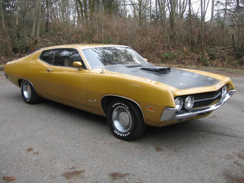 Find local classic cars in Auburn Washington on DealsLister classifieds. Buy or …