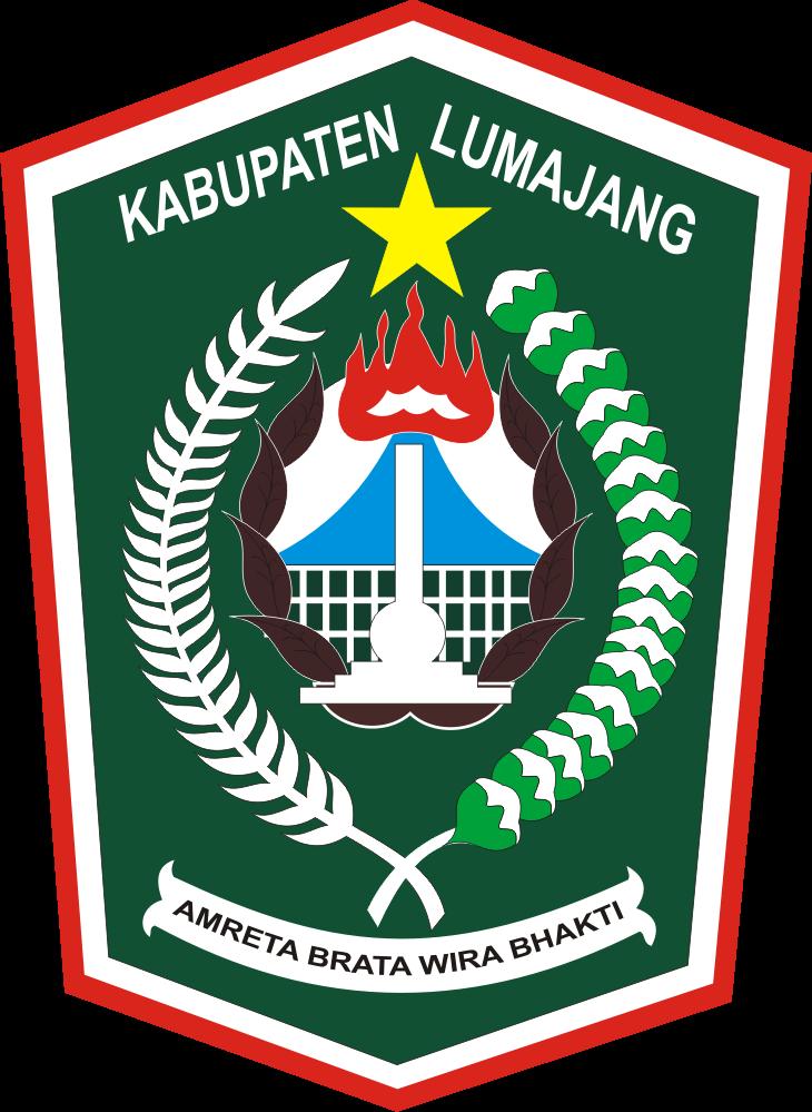 Kabupaten Dan Kota Di Jawa Timur Codocomo Pengikut Pendidikan Kota
