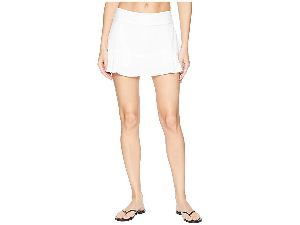 tasc Performance Rhythm ii Skirt Print