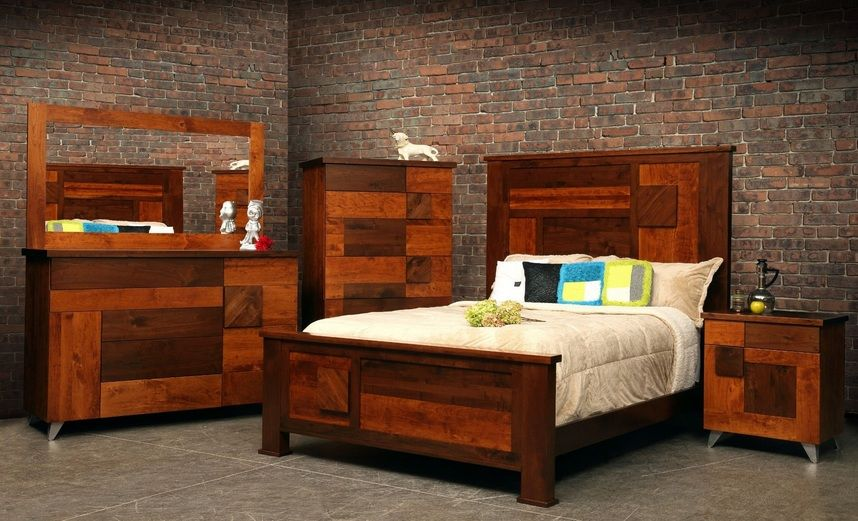 Clean Brick Bedroom Wall For Rustic Bedroom Ideas  Decolover Delectable How To Clean Bedroom Walls 2018