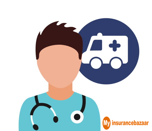 how to choose a family health insurance plan in canada