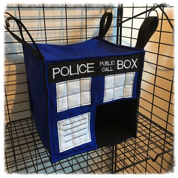 Hey, I found this really awesome Etsy listing at https://www.etsy.com/listing/269650752/tardis-design-fluffy-lined-tardis