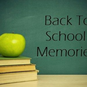 School Days Quotes Memories Funny Stuff Graduation Quotes