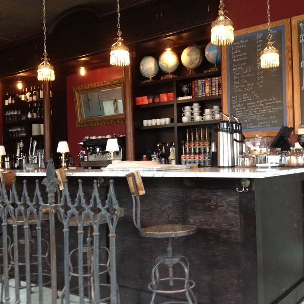 Top 10 Wine Bars In Indianapolis