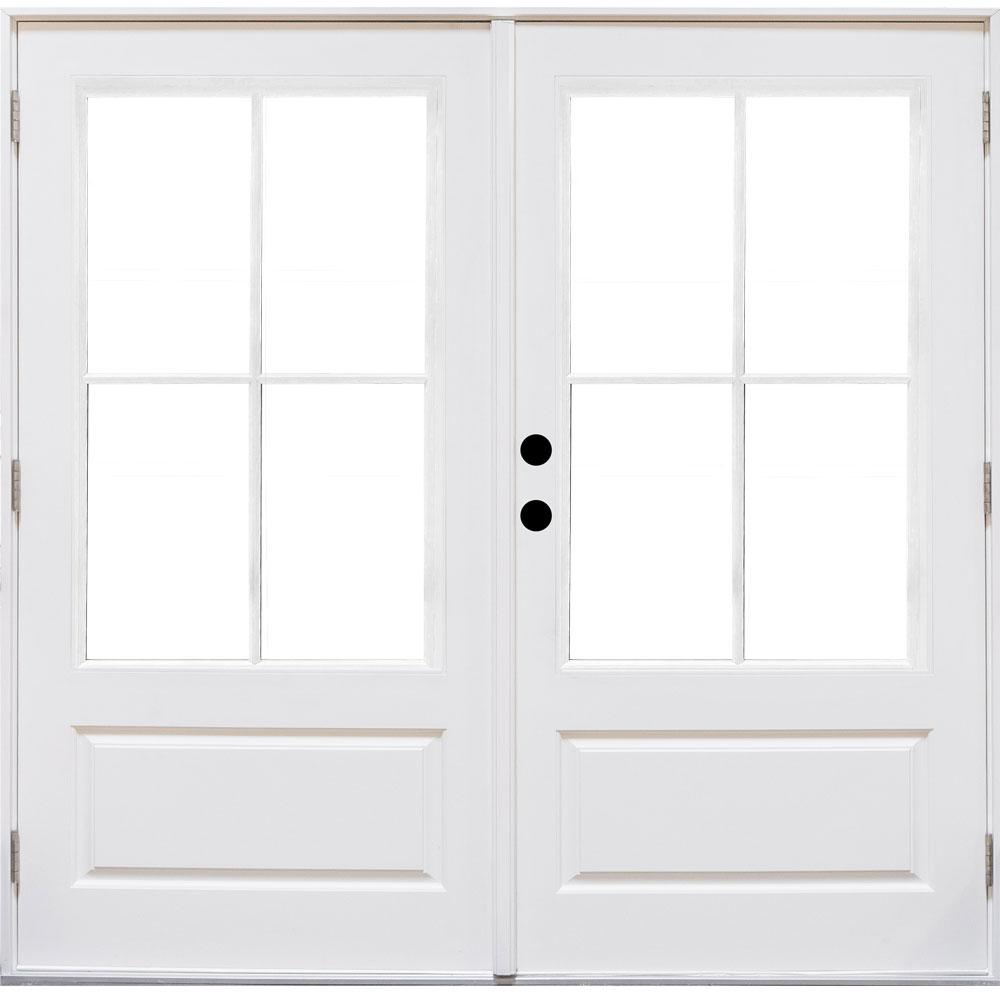 Pin On Sander Patio Doors