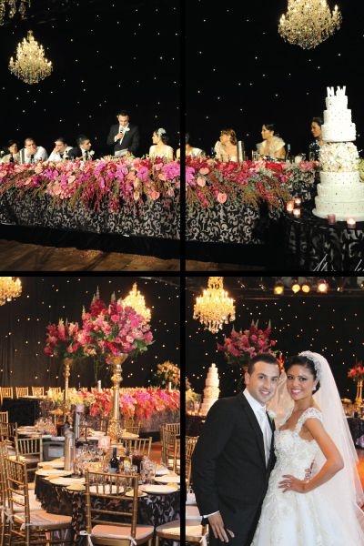 Sydney's best wedding function centres http://www.doltonehouse.com.au/blog/sydney-wedding-venue-with-wow-factor/