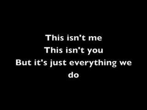 Sum 41 – Open Your Eyes Lyrics | Genius Lyrics