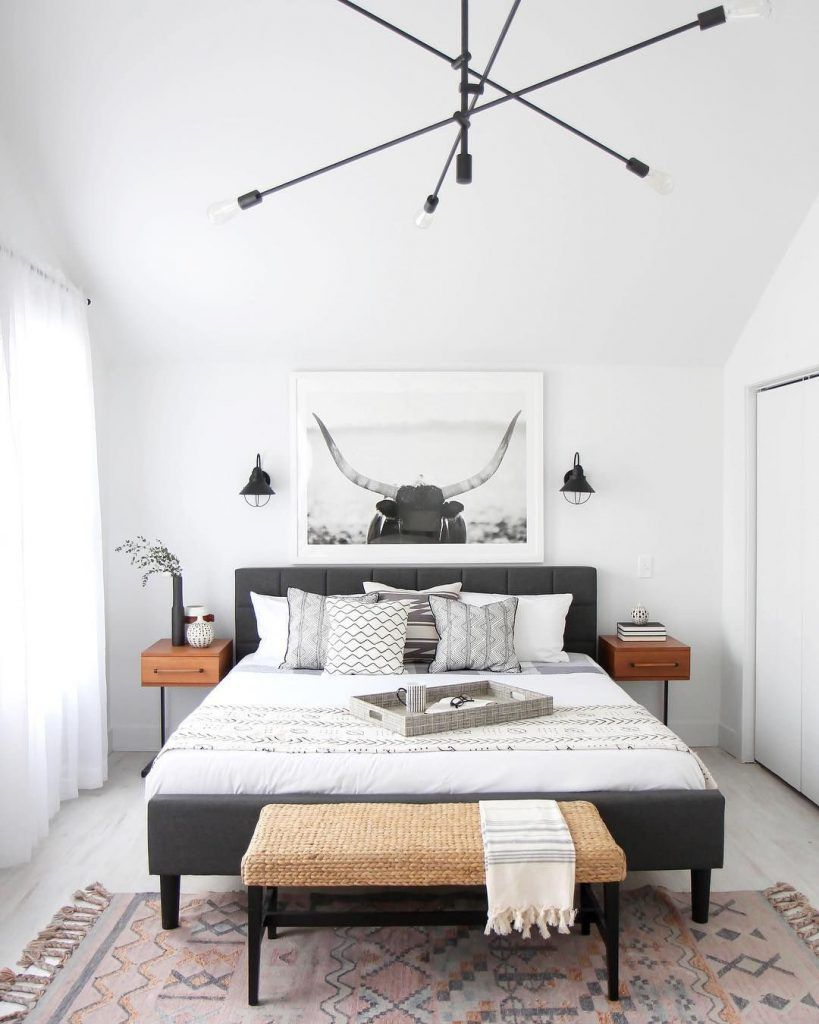Lovely target bedroom light fixtures to refresh your home