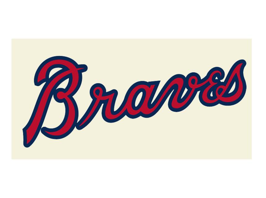 Atlanta Braves Logo Png Transparent Svg Vector Freebie Supply Atlanta Braves Logo Atlanta Braves Braves