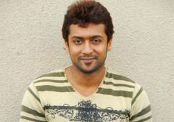 Upcoming Choices will Not Fail : Suriya