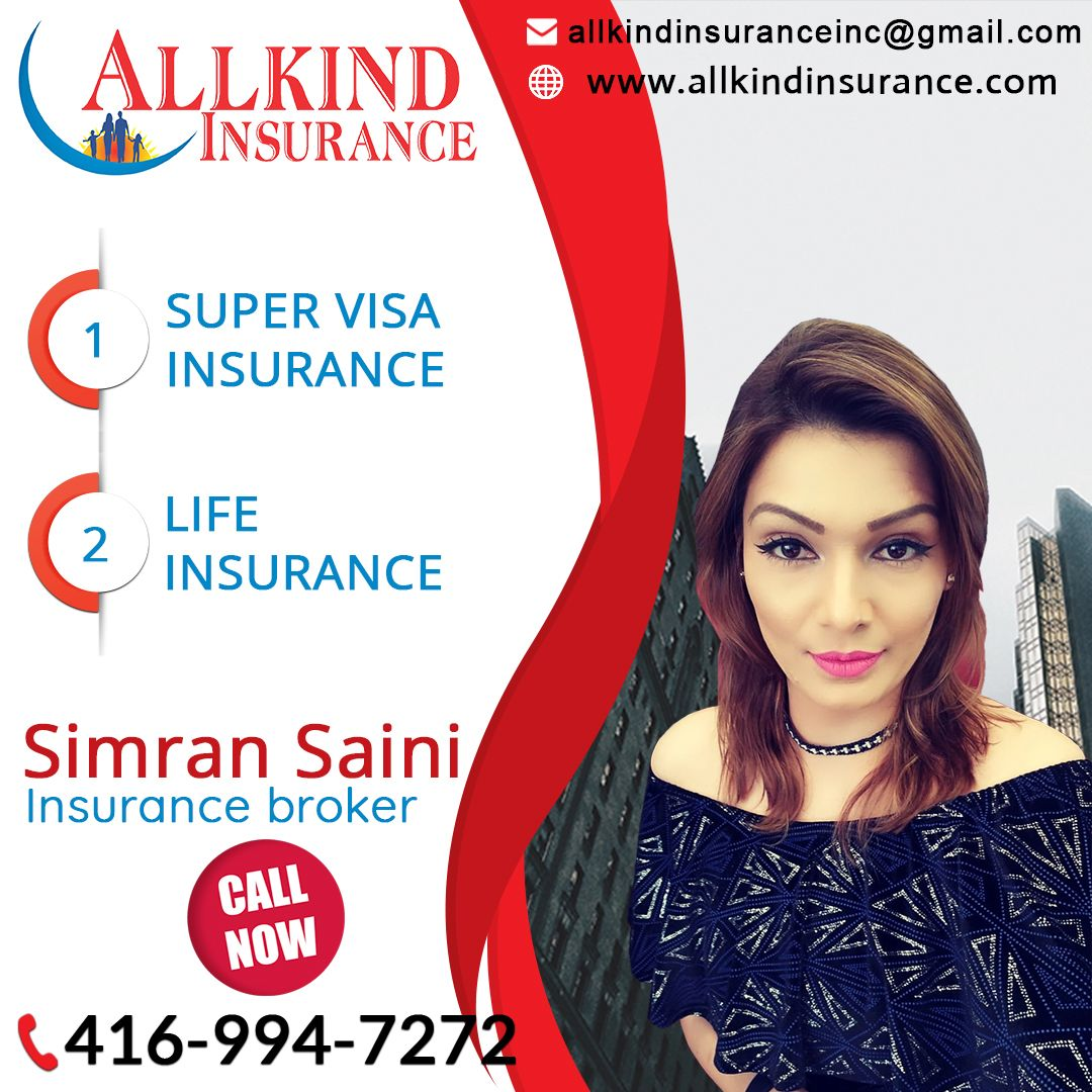Buy Life insurance today and protect your life and your