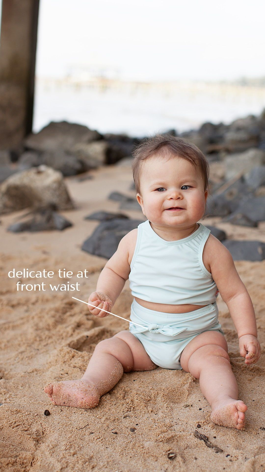 fa5eb50aa0 Adorable swimwear in fun and modern styles! Check out more summer goodness  at swimzip.