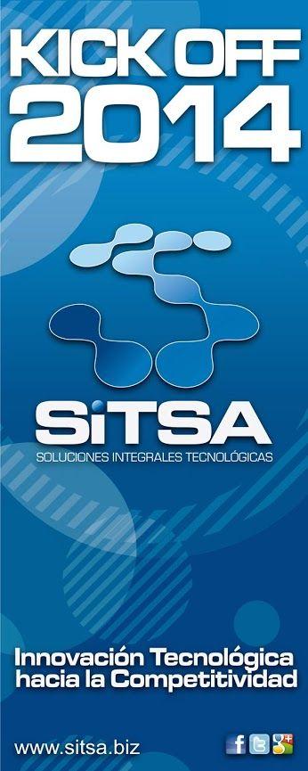 SITSA: Google+