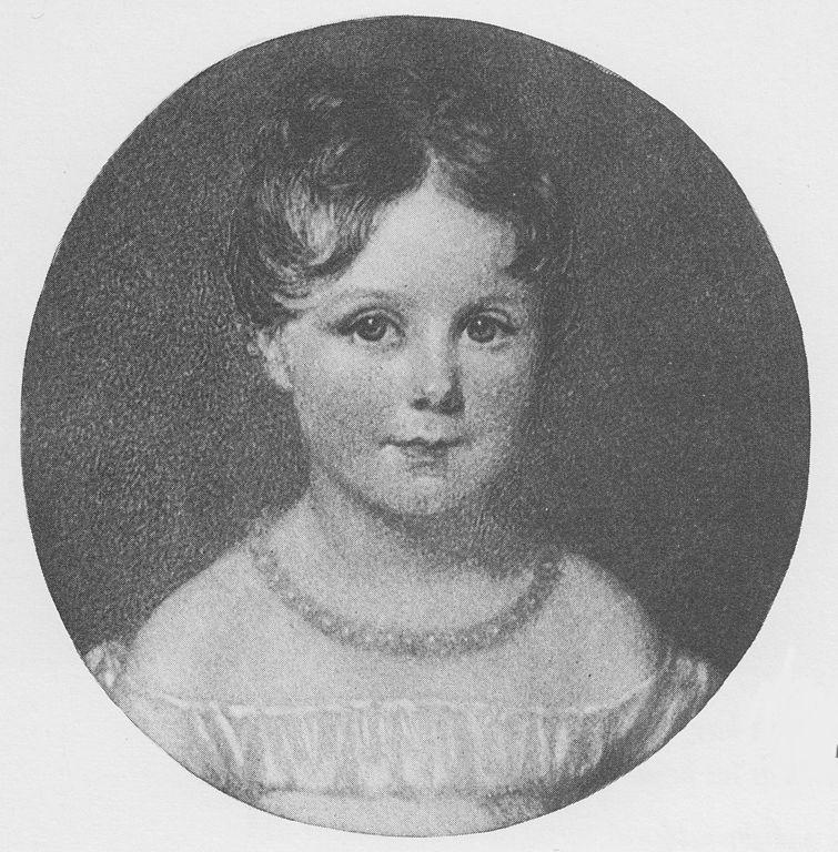 Ada Lovelace, the computing pioneer - historyrevealed.com