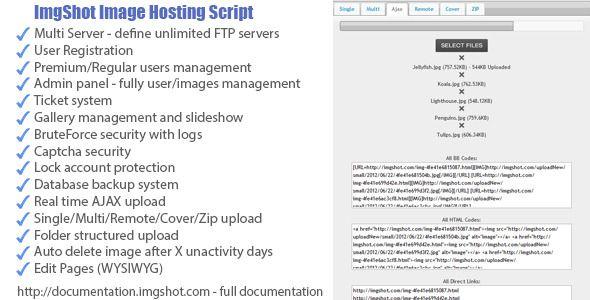 forum hosting script nulled cracking