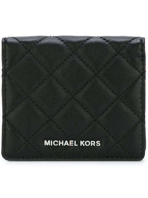 f44409004 Michael Michael Kors Bolsa modelo 'Jet Set Travel' | Wishilist Bag ...