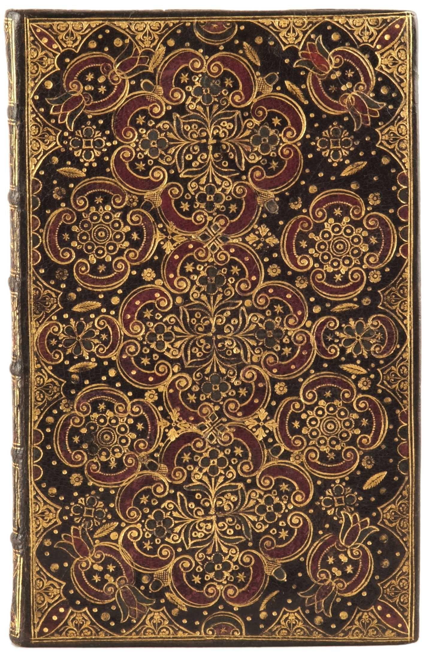 Victorian Book Texture By Thatgretchpantsgirl Jpg 1 680 2 292 Pixels Victorian Books Book Texture Ancient Books