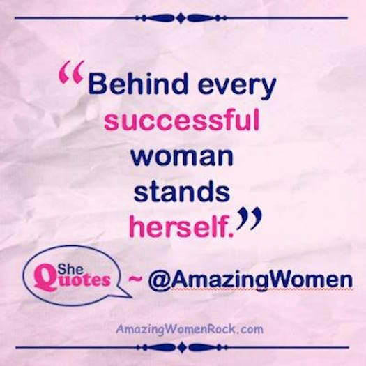 Take a stand. ~ #SheQuotes #Quotes #freedom #power #control #feminism #success #goals