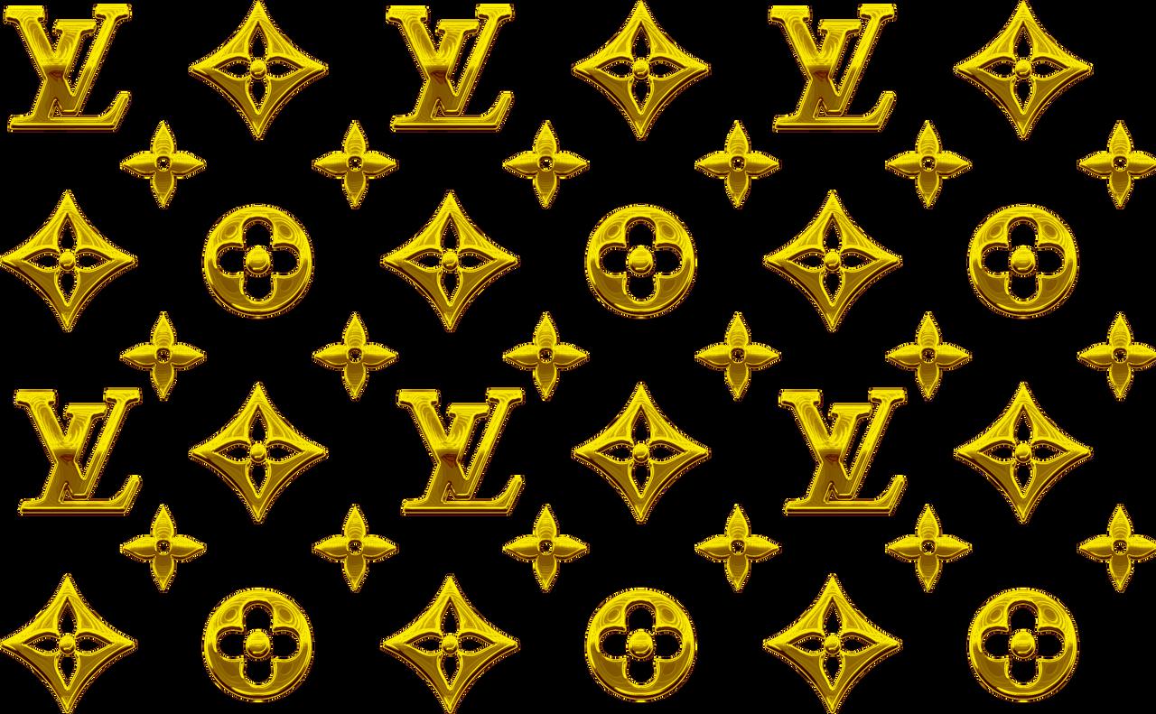 Louis Vuitton Logo Seamless Background Png By Tevesmuynerviosa On Deviantart Louis Vuitton Background Louis Vuitton Iphone Wallpaper Seamless Background