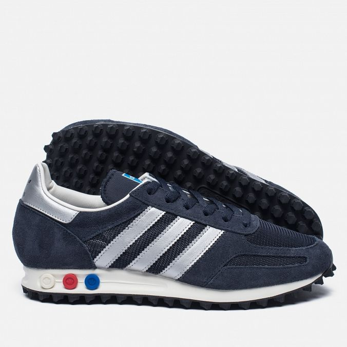 Adidas La Trainer 2017