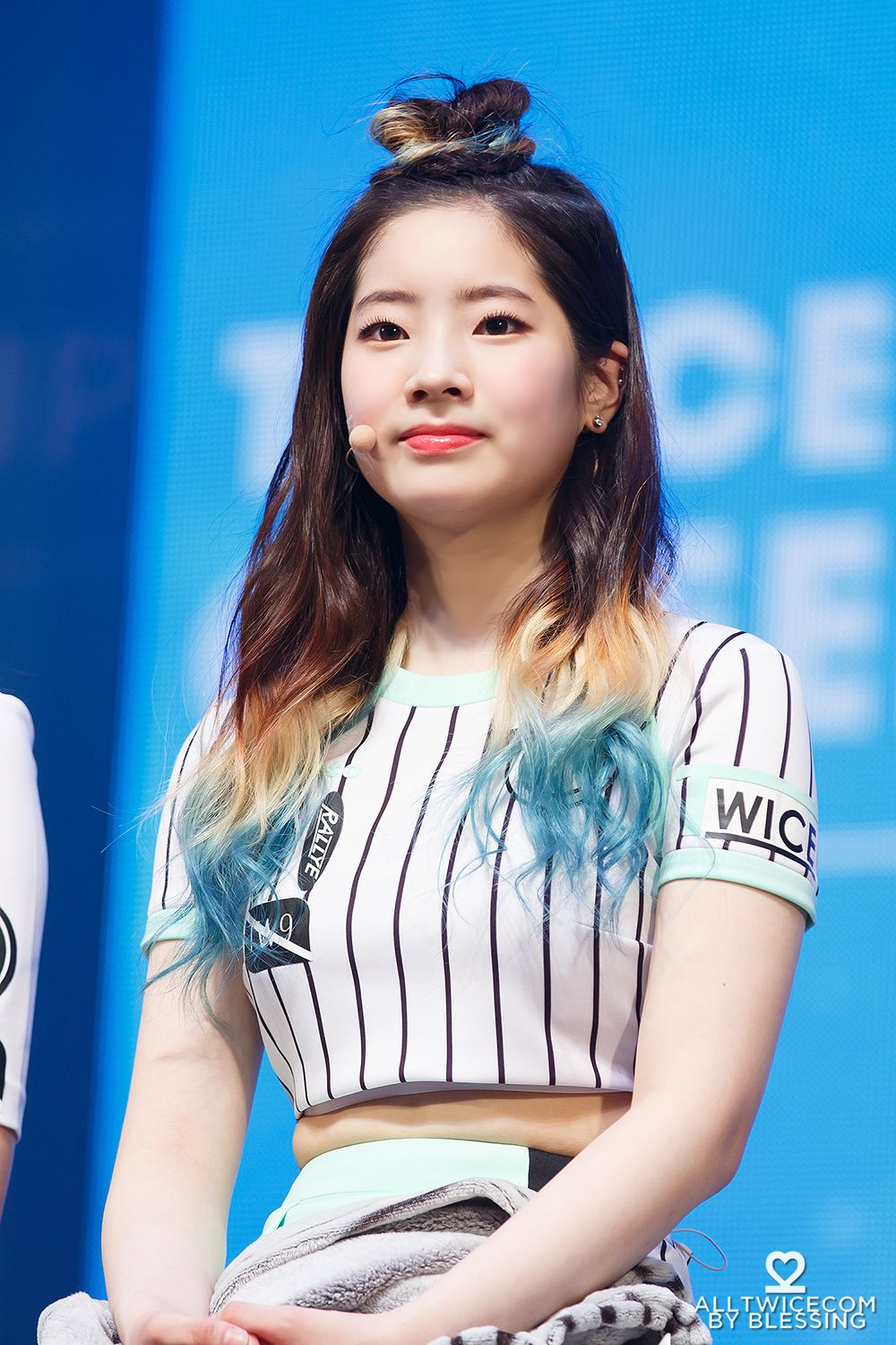 Twice Dahyun Dahyun Pinterest Kpop Kpop Girls And