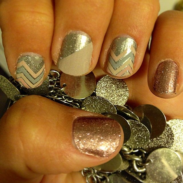 http://www.jenniferkleinhans.jamberrynails.net | Products I Love ...