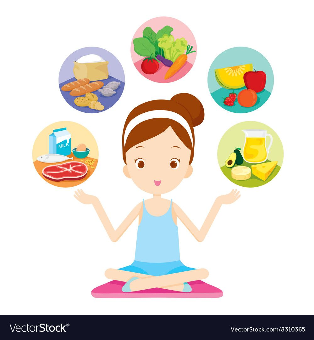 Healthy Organic Nutrition Medicine Mental And Physical Health Category Download A Free Preview Or High Quality A In 2020 Organic Nutrition Healthy Organic Group Meals
