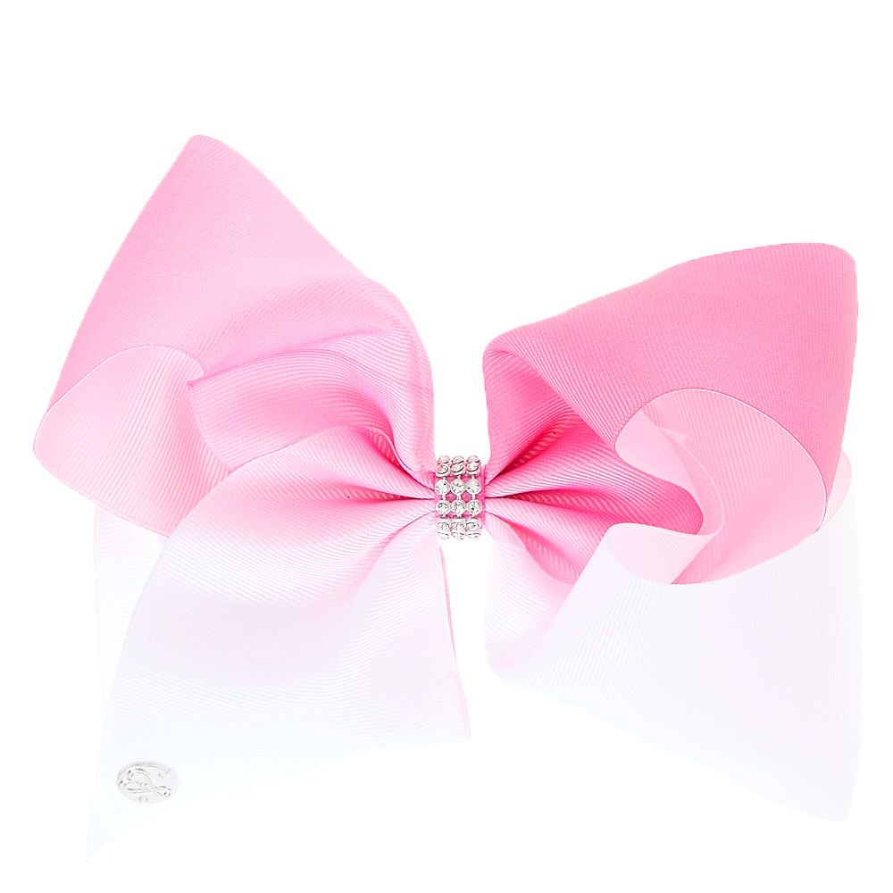 bows related keywords - photo #17