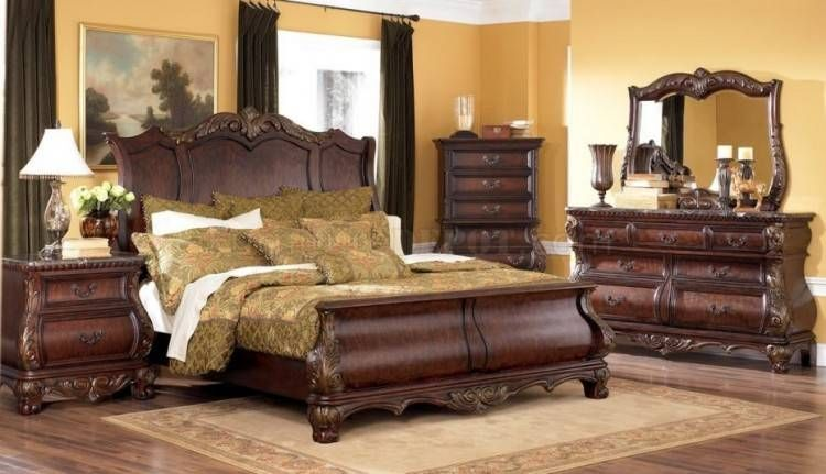Bedroom Ideas South Africa Classy Bedroom Classic Bedroom Furniture Classic Bedroom