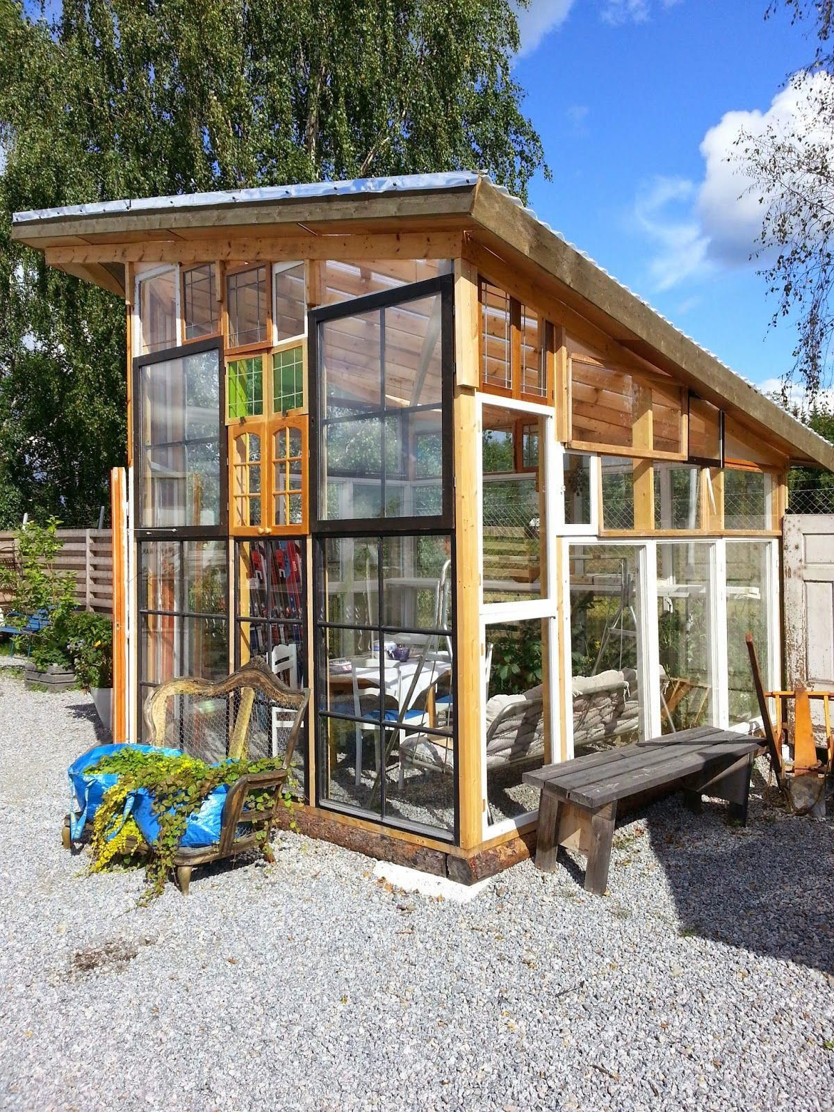 Photo of abri de jardin idées intérieur #gardensheddesigns