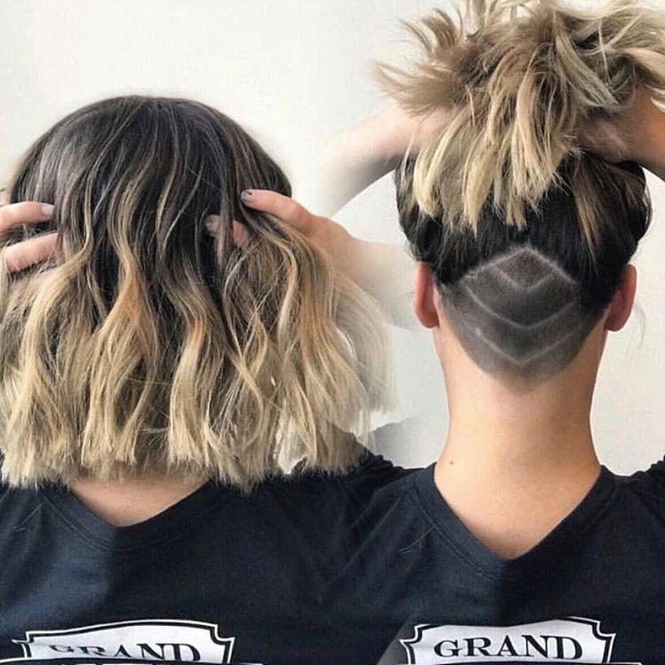 Royal Oak Hair Salon Minthaircrafting Instagram Photos And Videos