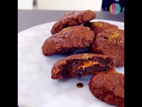 10 deliciosas recetas de galletas caseras que te harán soñar | Upsocl
