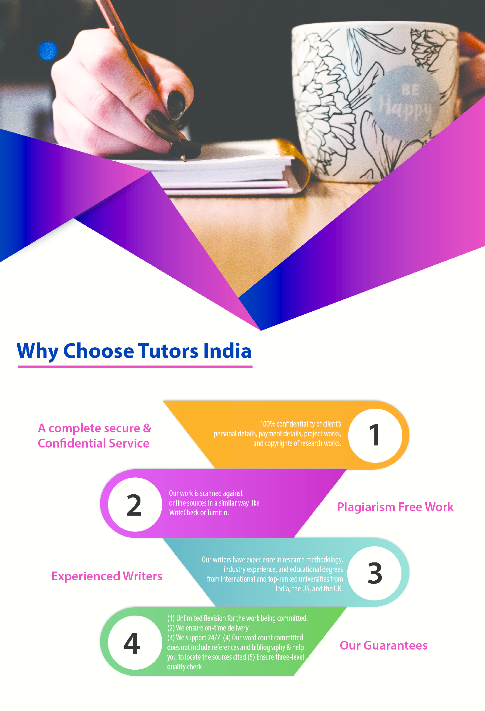 Dissertation Proposal Writing Service   Best Help At Cheap Prices in UK