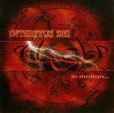 In Motion [CD]