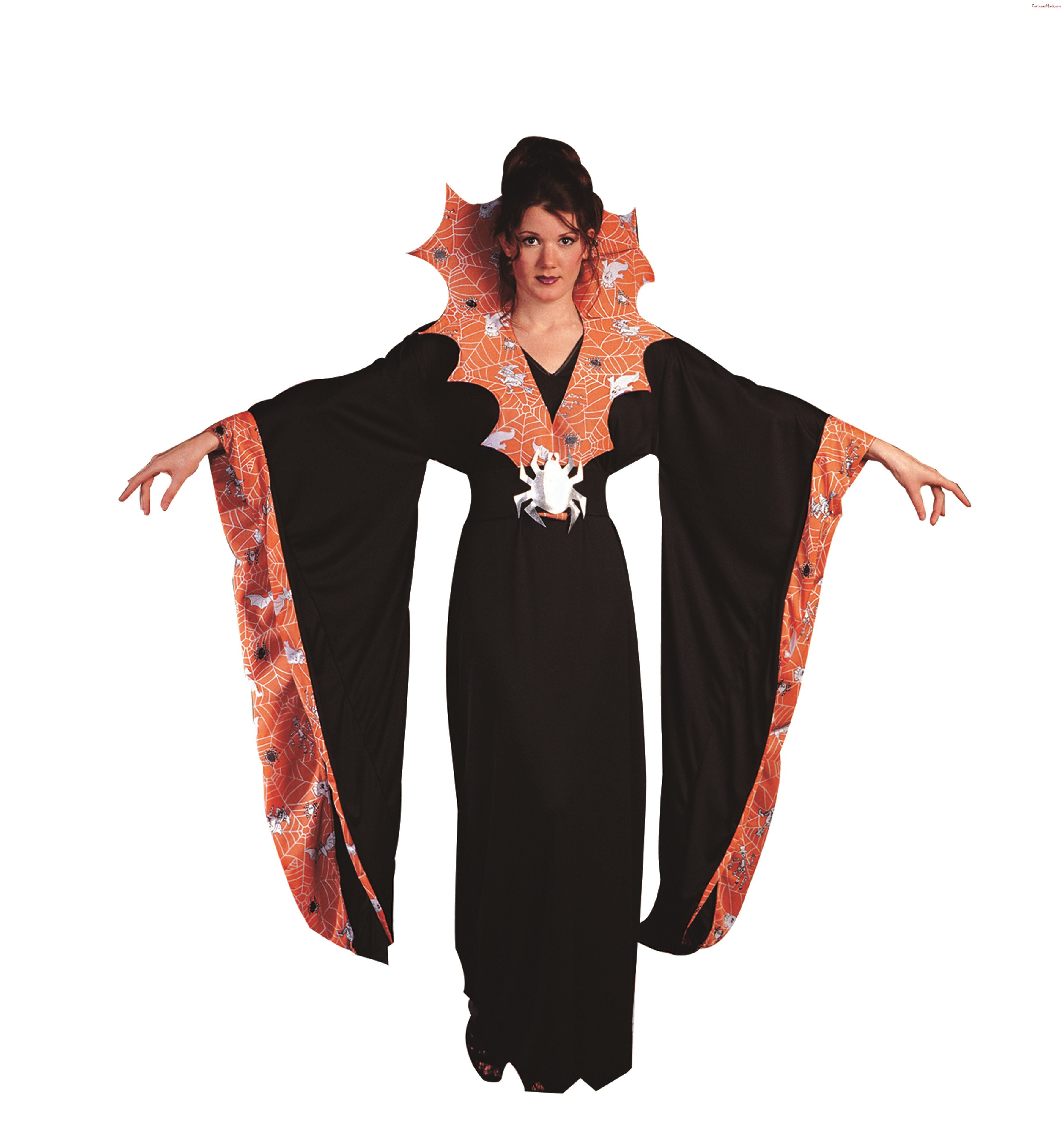 Spider Mistress Ad Couple Halloween Costumes Halloween Costume Puns Couples Costumes