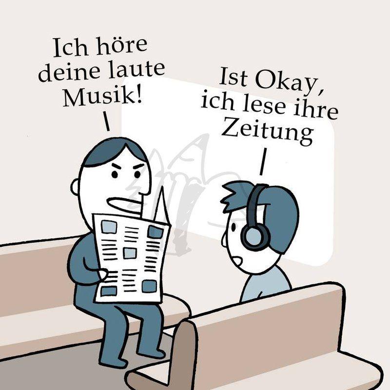 Humor Satire: Satire, Humor Und Jokes