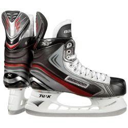 Bauer Vapor X5 0 Sr Ice Hockey Skate Offer Stores Ice Hockey Hockey Equipment Ice Skating