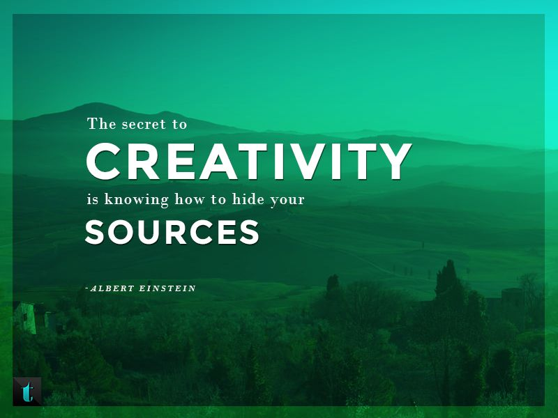 Designers life | | Words of wisdom | Pinterest | Design ...
