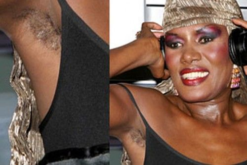 ebony hairy pic Free ebony hairy pussy porn pictures featuring admirable natural hairy girls that  are not afraid to be indecent.