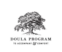 alevine@doulaprogram.org, Doula Program in NYC to assist and comfort at the end of life