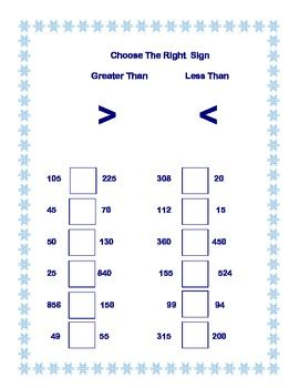 second grade practice winter themed math worksheets that address 4 ccss math worksheets math. Black Bedroom Furniture Sets. Home Design Ideas