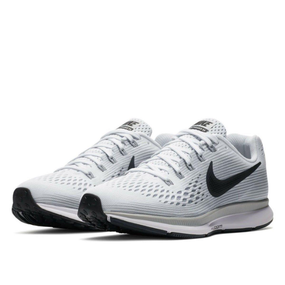 Nike Pegasus Women Size 11 Running
