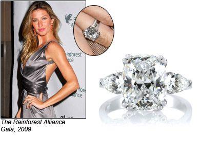 178 Best I Do Celeb Style Images Engagement Rings Celebrity