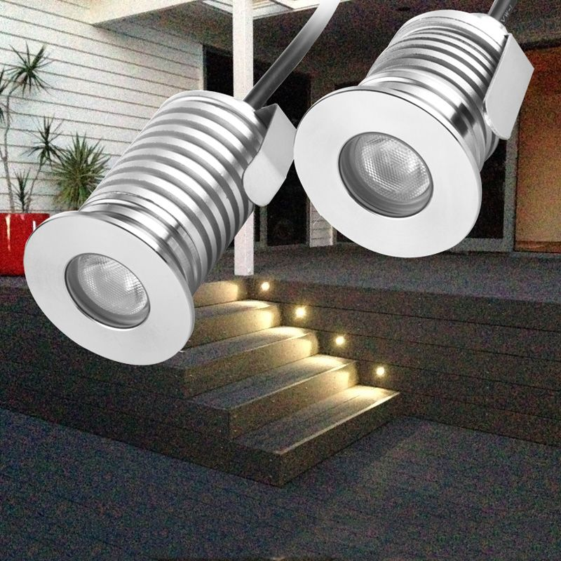1w ip67 waterproof led outdoor ground garden path floor underground cheap outdoor lighting kit buy quality outdoor led ground directly from china led recessed lighting kits suppliers waterproof led outdoor ground garden mozeypictures Choice Image