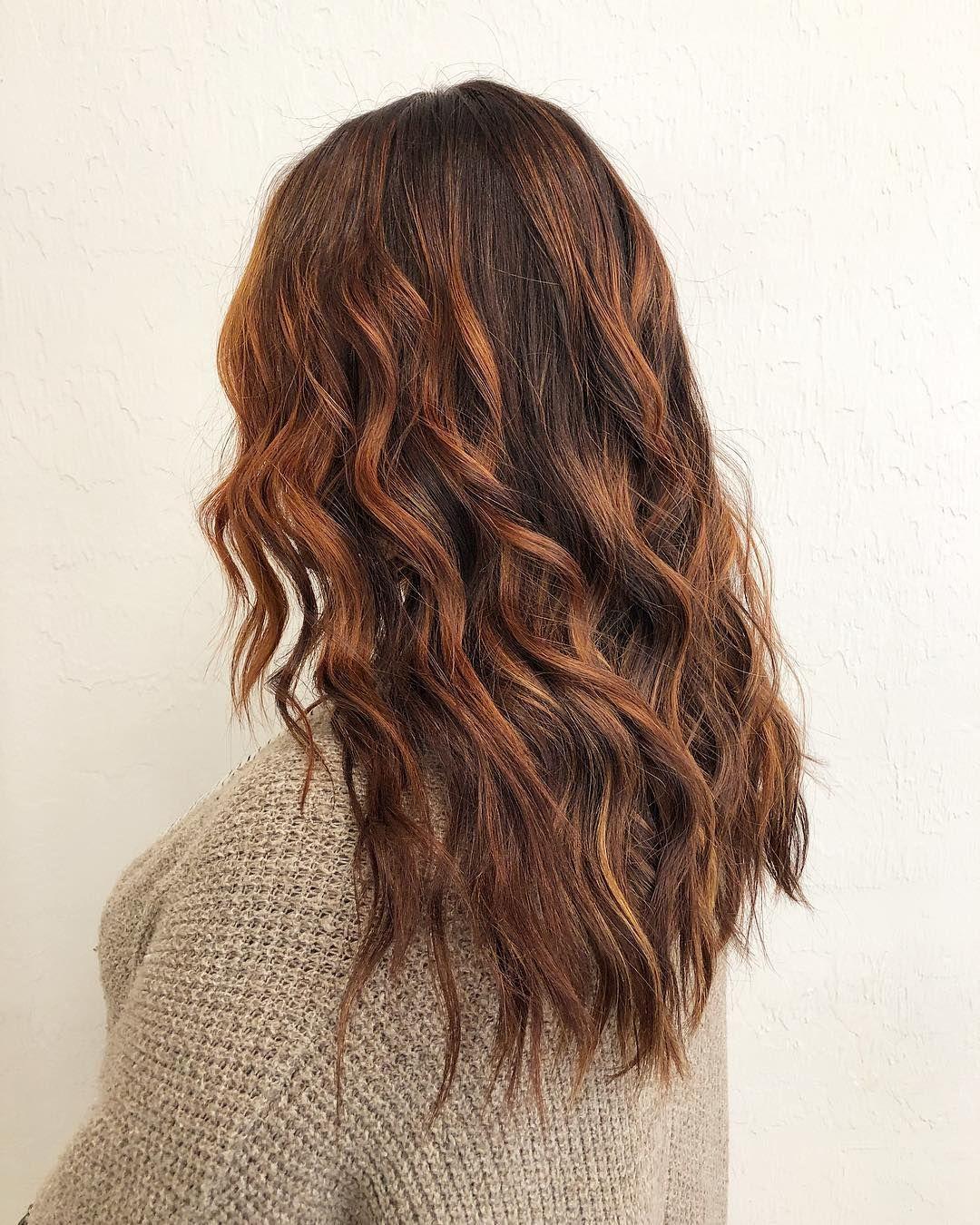 Pin On Hair By Rachelle O