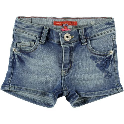 Bengh jeans 2014