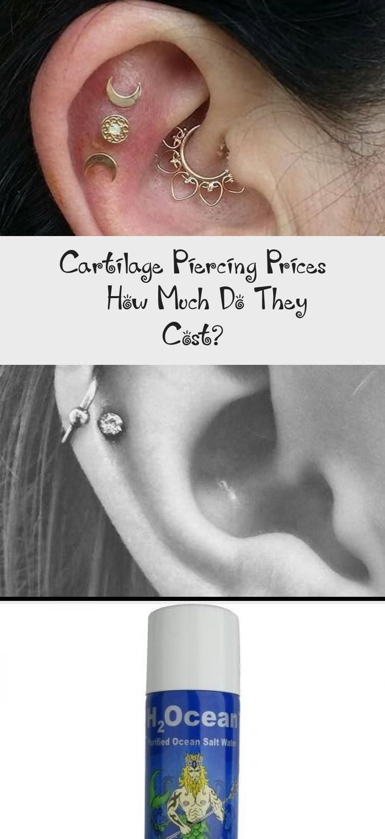 cd15081ac03fde826bacb93e5f79eddc - How Much Does It Cost To Get Your Nose Pierced At Claire S